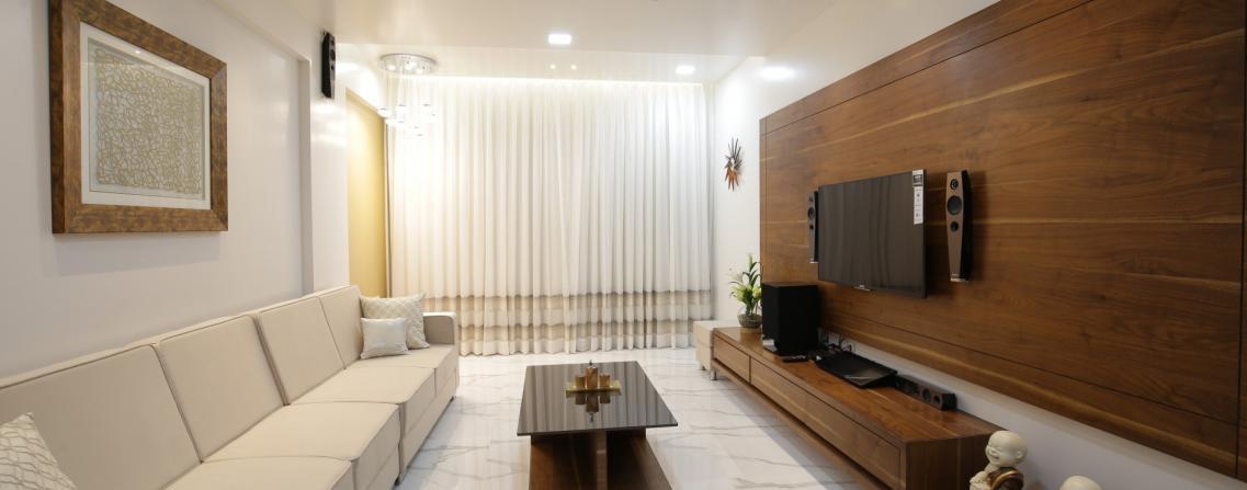 Home Interior Designer In Pune Bedroom Designer Home
