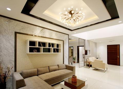 Interior Designing Interior Design Articles Interior