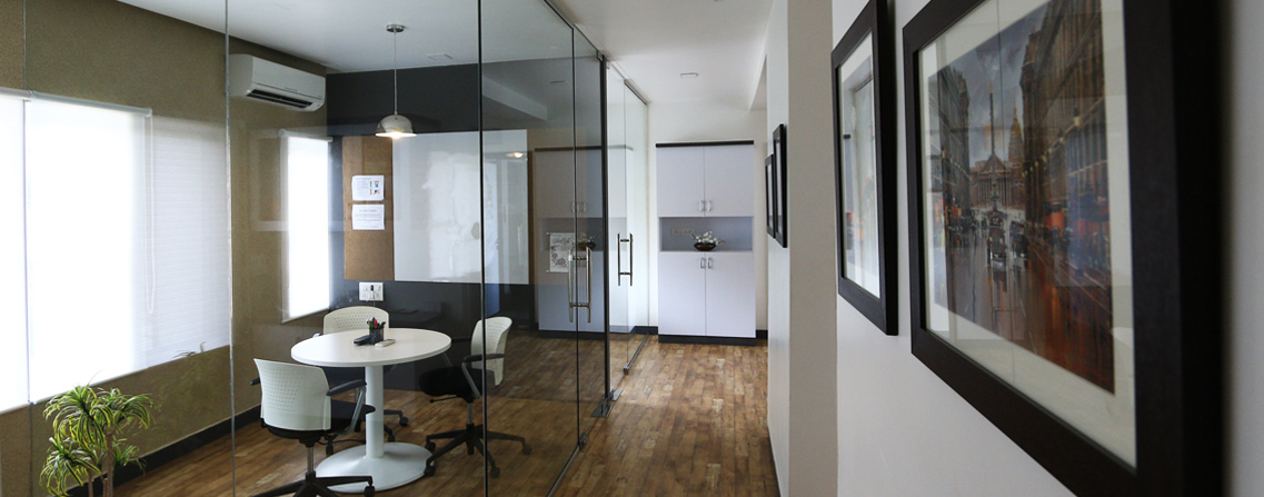 Jagruti Design Studio Is All About Functional Innovation And We Take Special Efforts To Create Designs Which Troubleshoot Architectural Challenges Such As