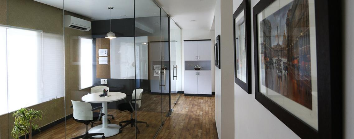 Best Interior Designer in Pune - Jagruti Design Studio
